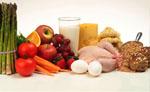 Gıda Kontrol Hizmetleri