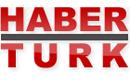 HABERTÜRK - Tuzla Polisinden Yaşlılara Vefa Ziyareti
