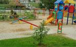 Aydınlı Parkı