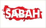 SABAH -  62 Yıl Sonra Gelinlik Giyip Düğün Yaptı