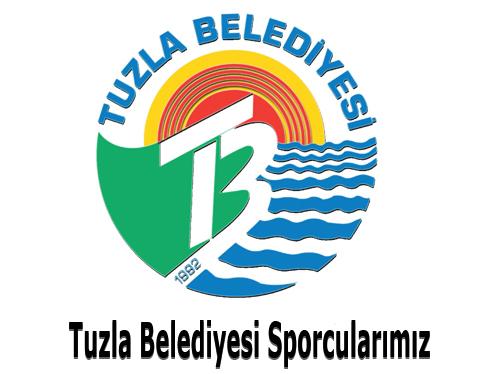 Tuzla Belediyesi Sporcularımız
