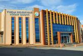 Tuzla Belediyesi Nikah Sarayı ve Kültür Merkezi