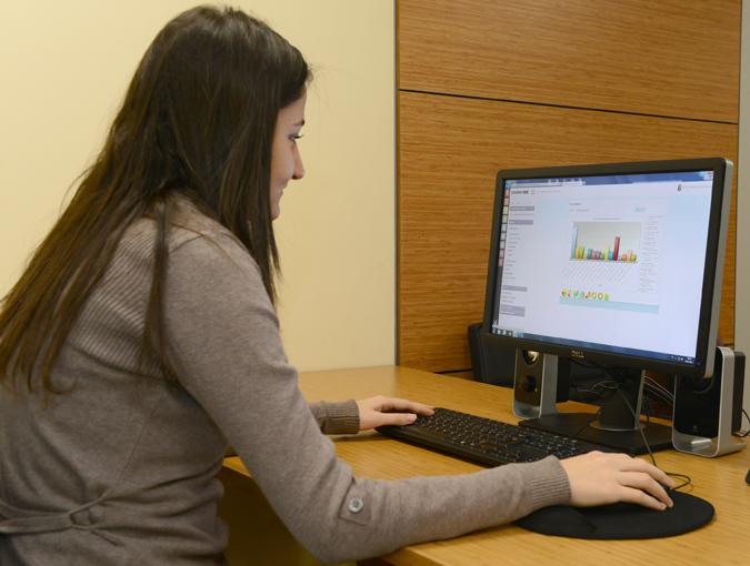 Tuzla Belediyesi'nde Elektronik Belge Yönetimi Sistemi ve Dijital İmza Süreci Başladı